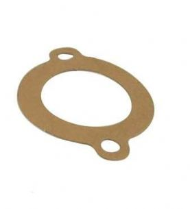 Ford/Fordson  Thermostat Housing Gasket